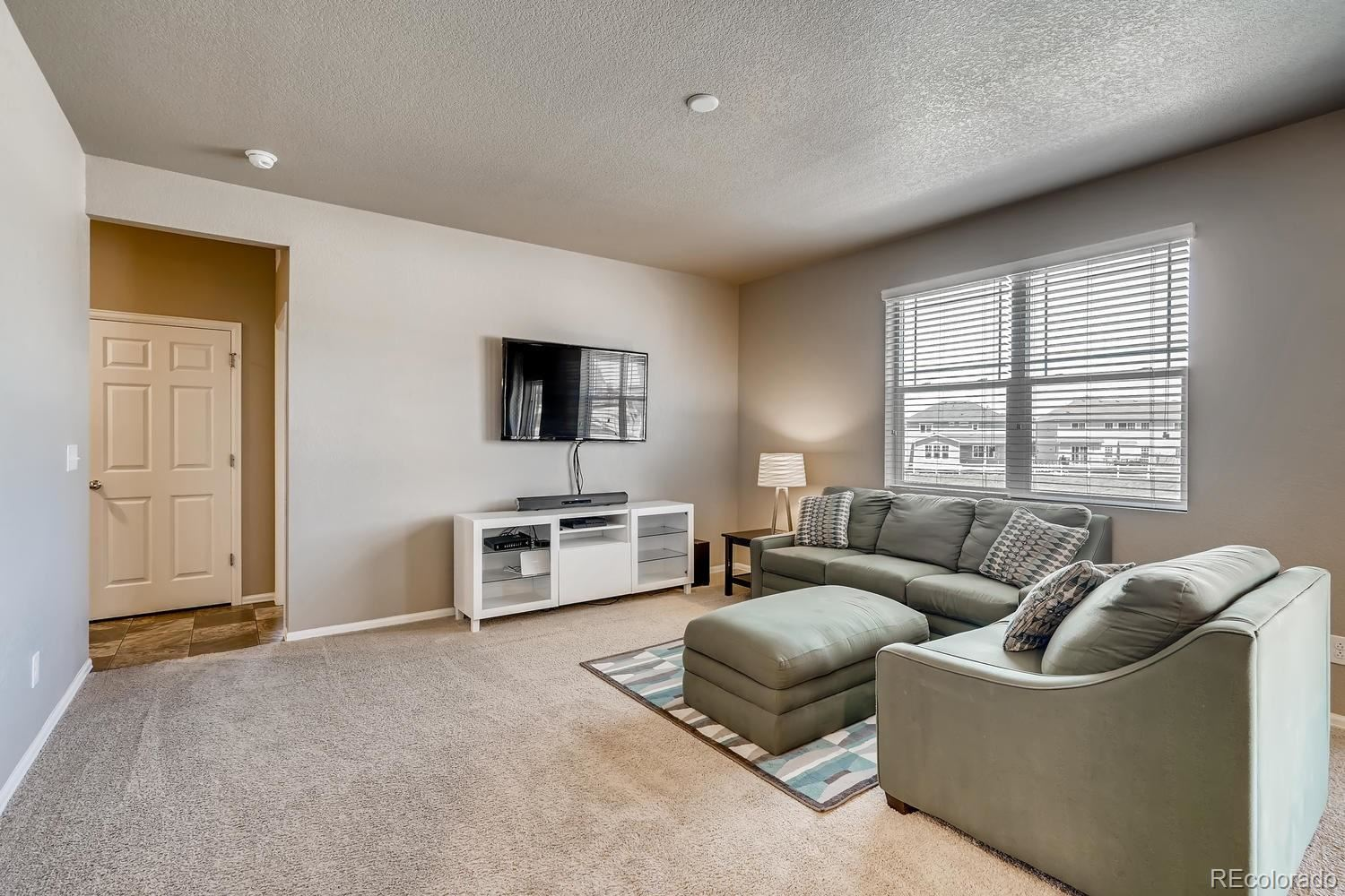 Property Image Of 5939  Echo Park Circle In Castle Rock, Co