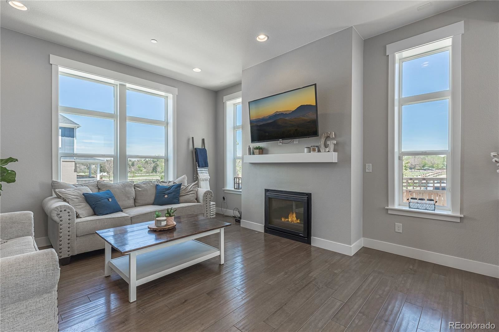Property Image Of 5326 W 97Th Court In Westminster, Co