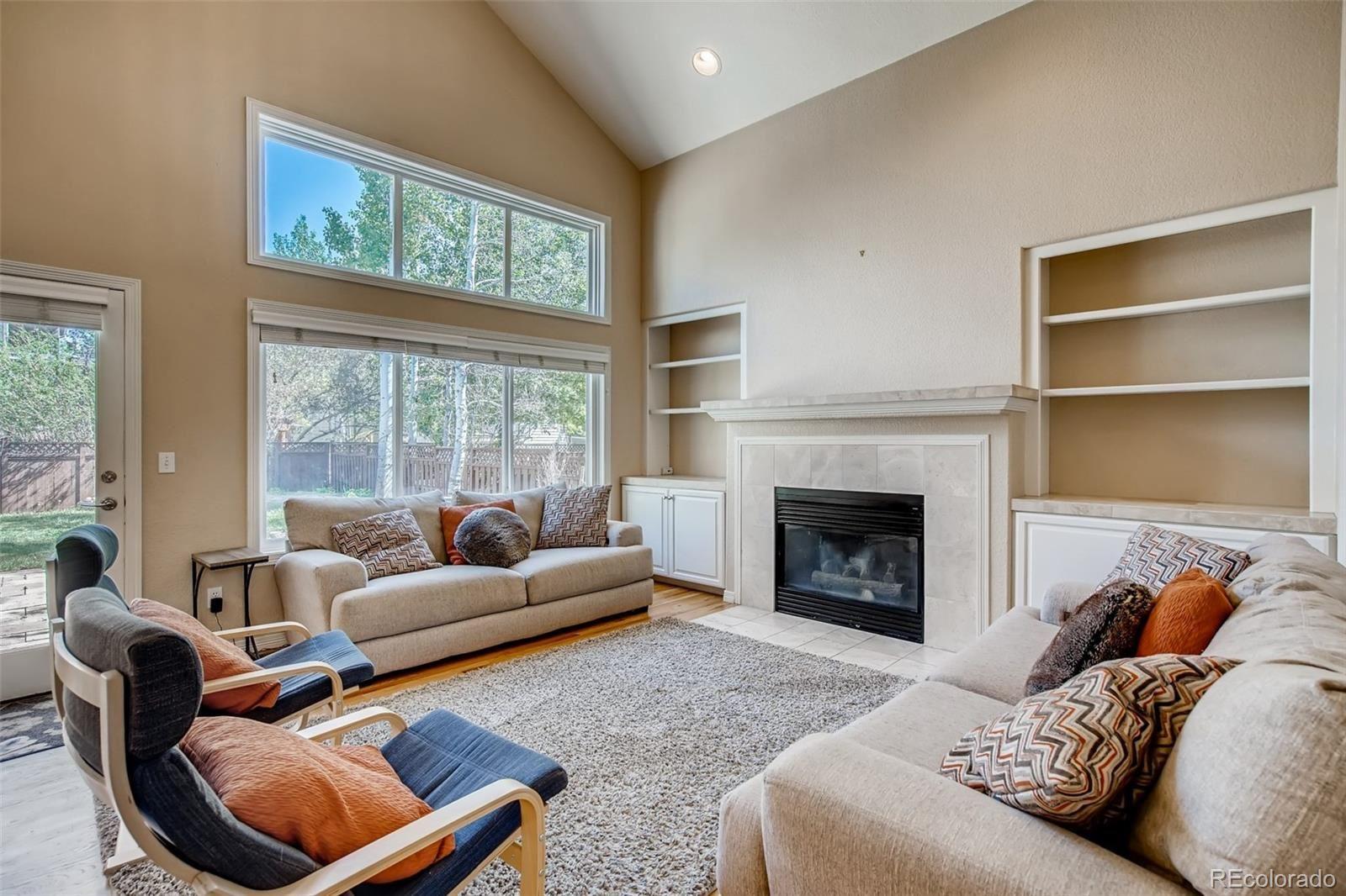 Property Image Of 4357 S Hampton Circle In Boulder, Co