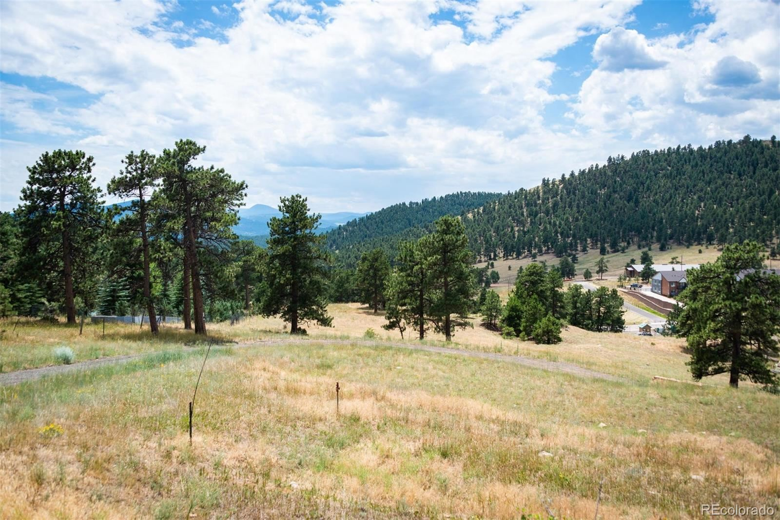 788 Deer Rest Road                                                                               Golden                                                                      , CO - $200,000