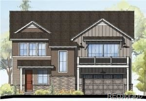 Arvada                                                                      , CO - $899,000
