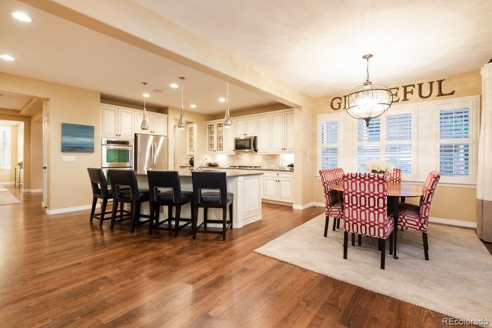 Highlands Ranch                                                                      , CO - $1,150,000