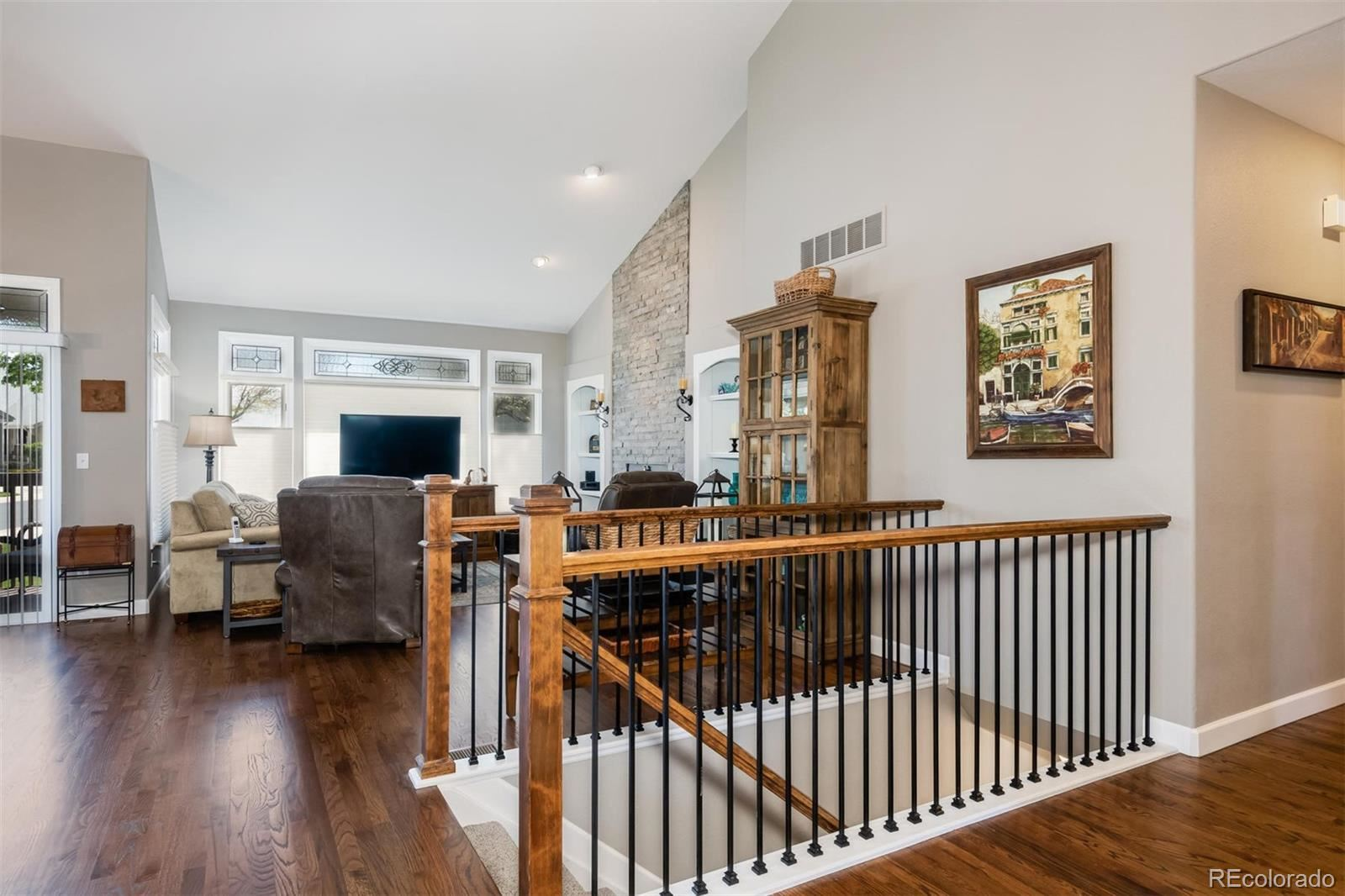 Property Image Of 62  Canongate Lane In Highlands Ranch, Co