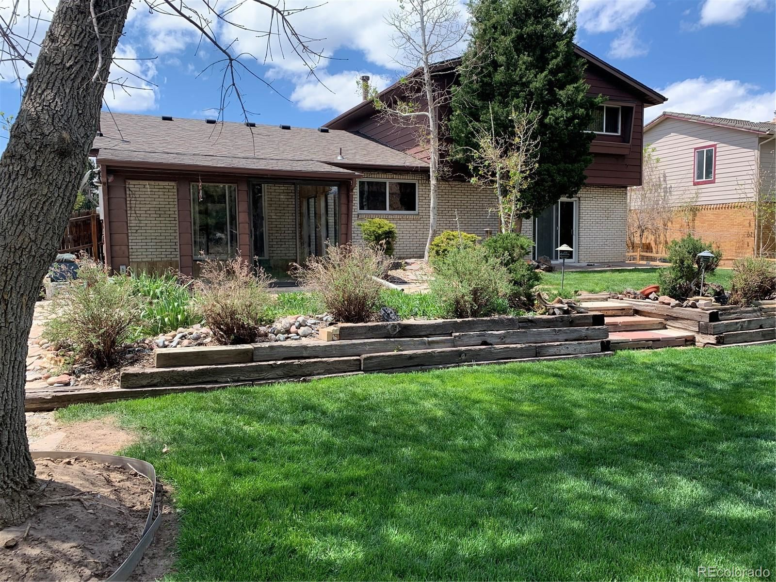 Property Image Of 940 S Dayton Street In Denver, Co
