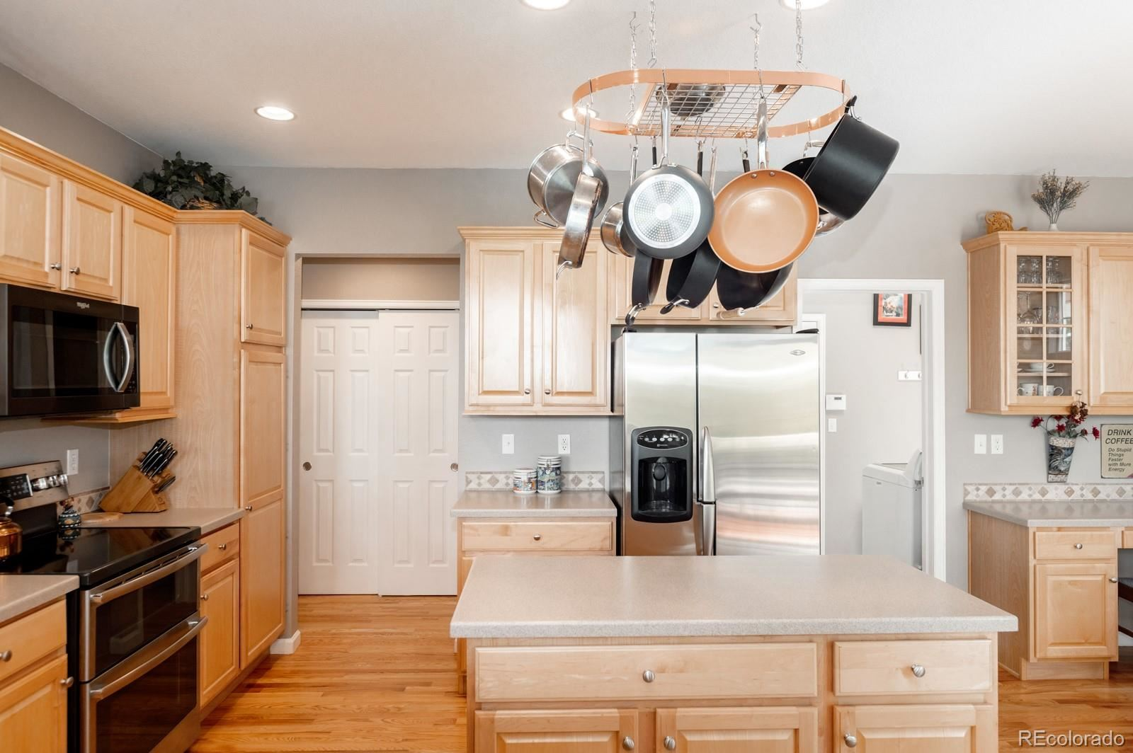 Property Image Of 14061 W 83Rd Place In Arvada, Co