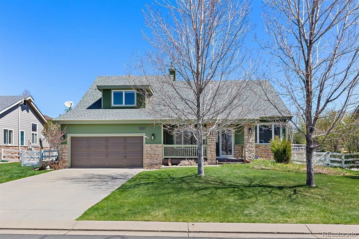Westminster                                                                      , CO - $625,000