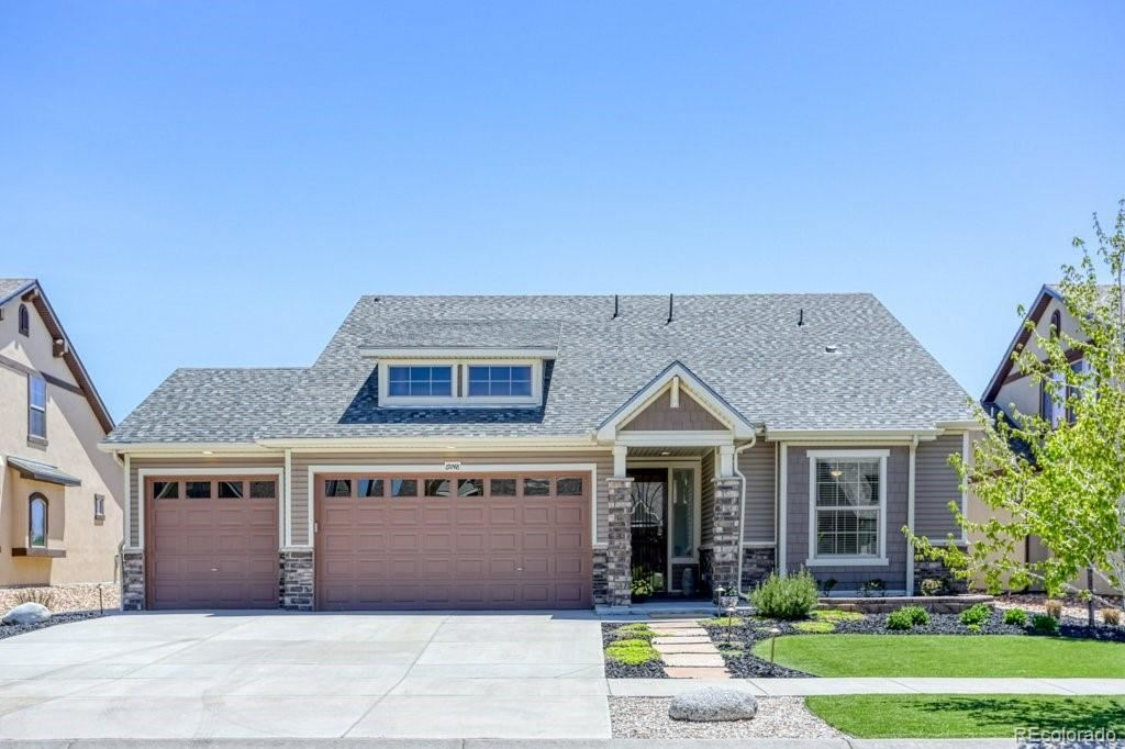 Property Image Of 19748 E 52Nd Avenue In Denver, Co