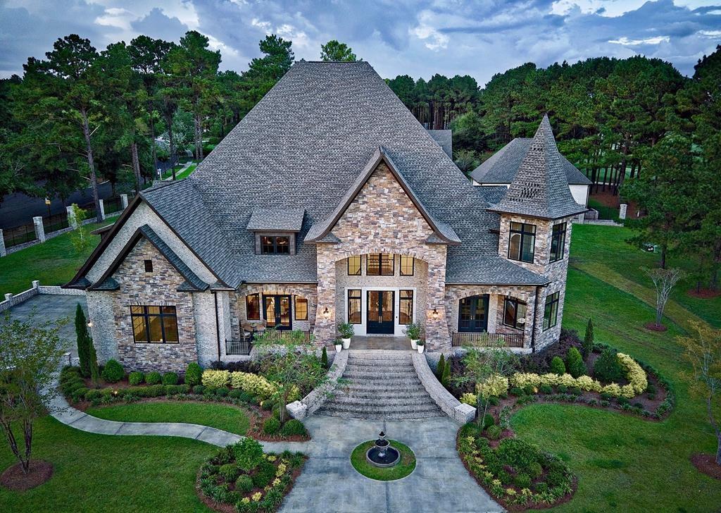 Dothan                                                                      , AL - $2,700,000