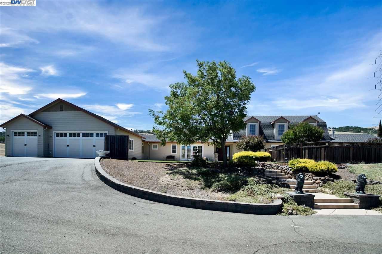 Livermore                                                                      , CA - $1,600,000