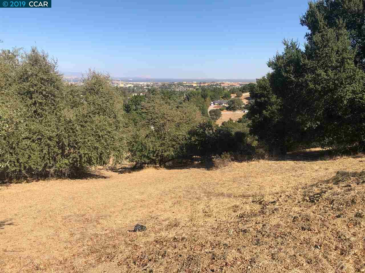 Property Image Of 4845 Venner Rd In Martinez, Ca