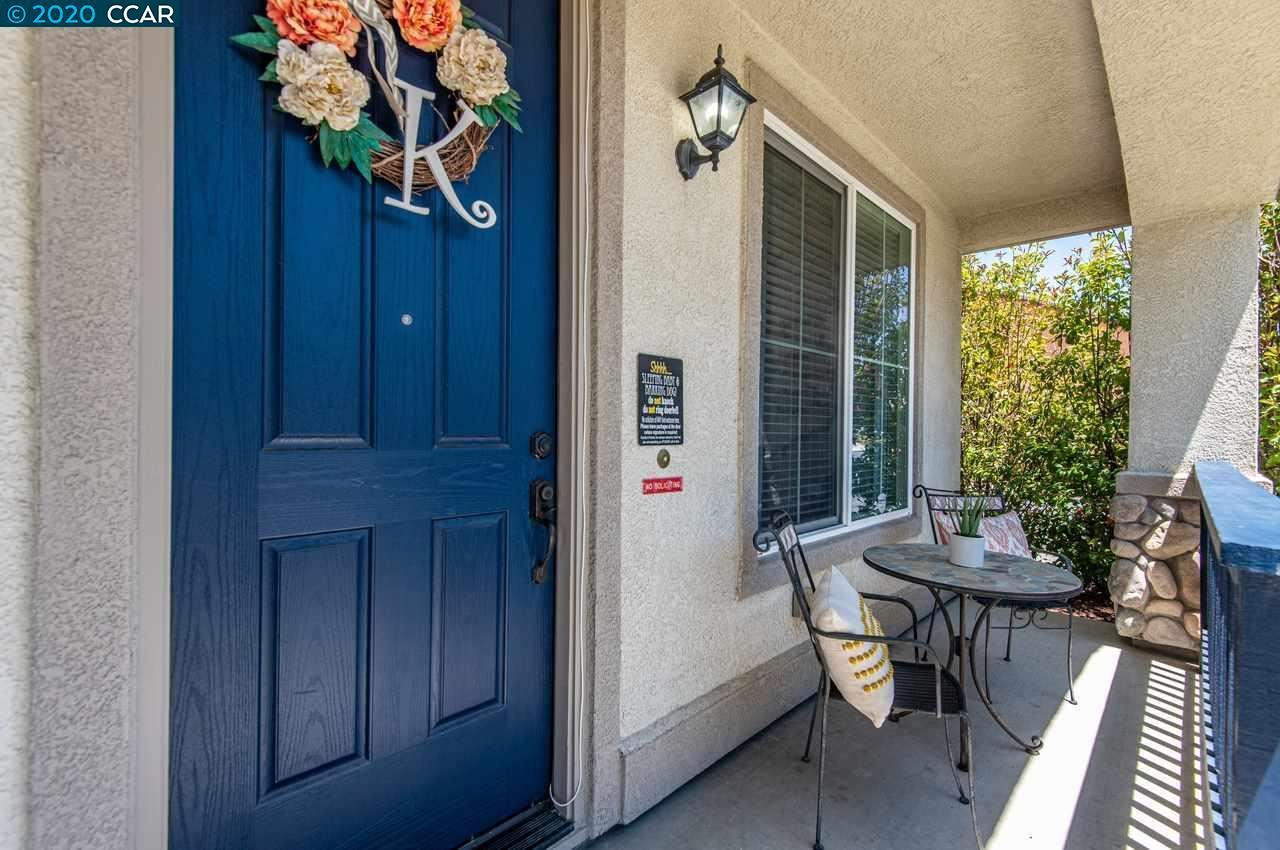 Property Image Of 2199 Glen Canyon Dr In Pittsburg, Ca