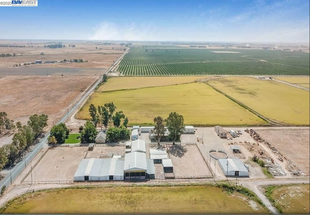 Pleasant Grove                                                                      , CA - $879,500