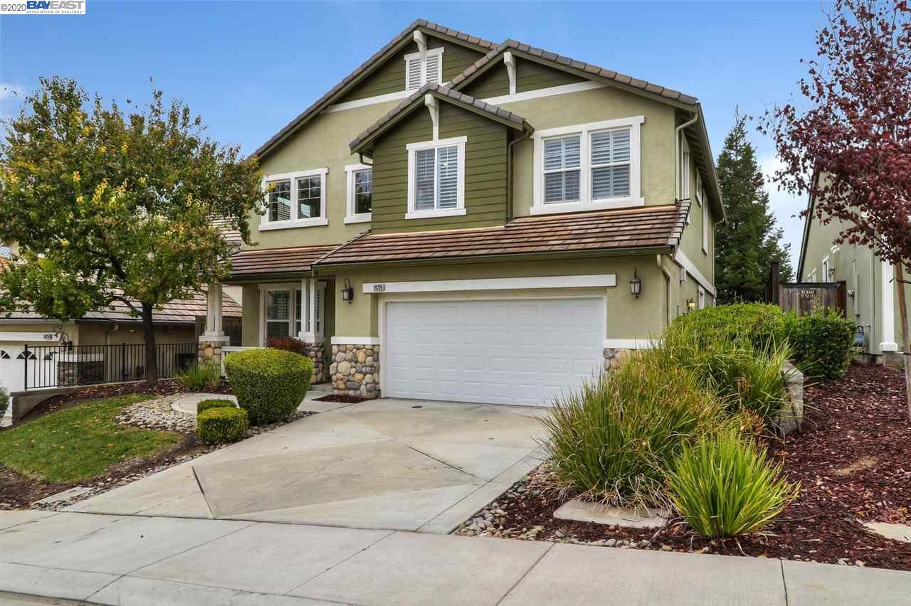 Property Image Of 20725 Fairway Dr In Patterson, Ca