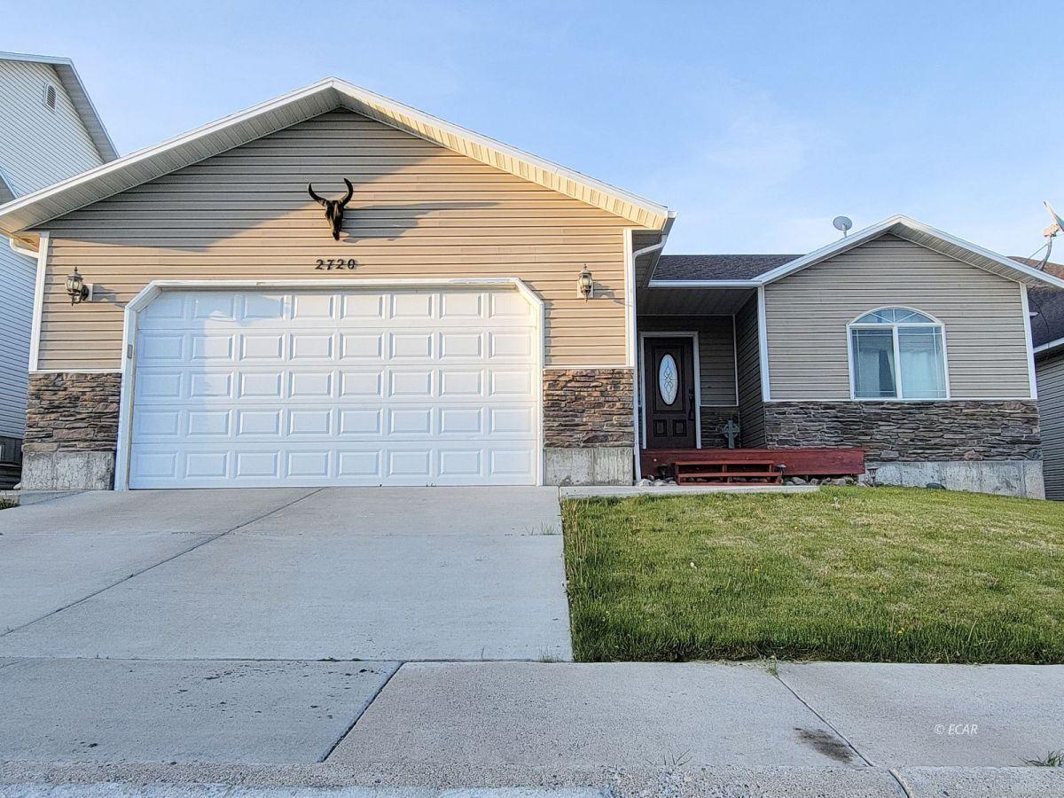 Elko,NV- $419,000