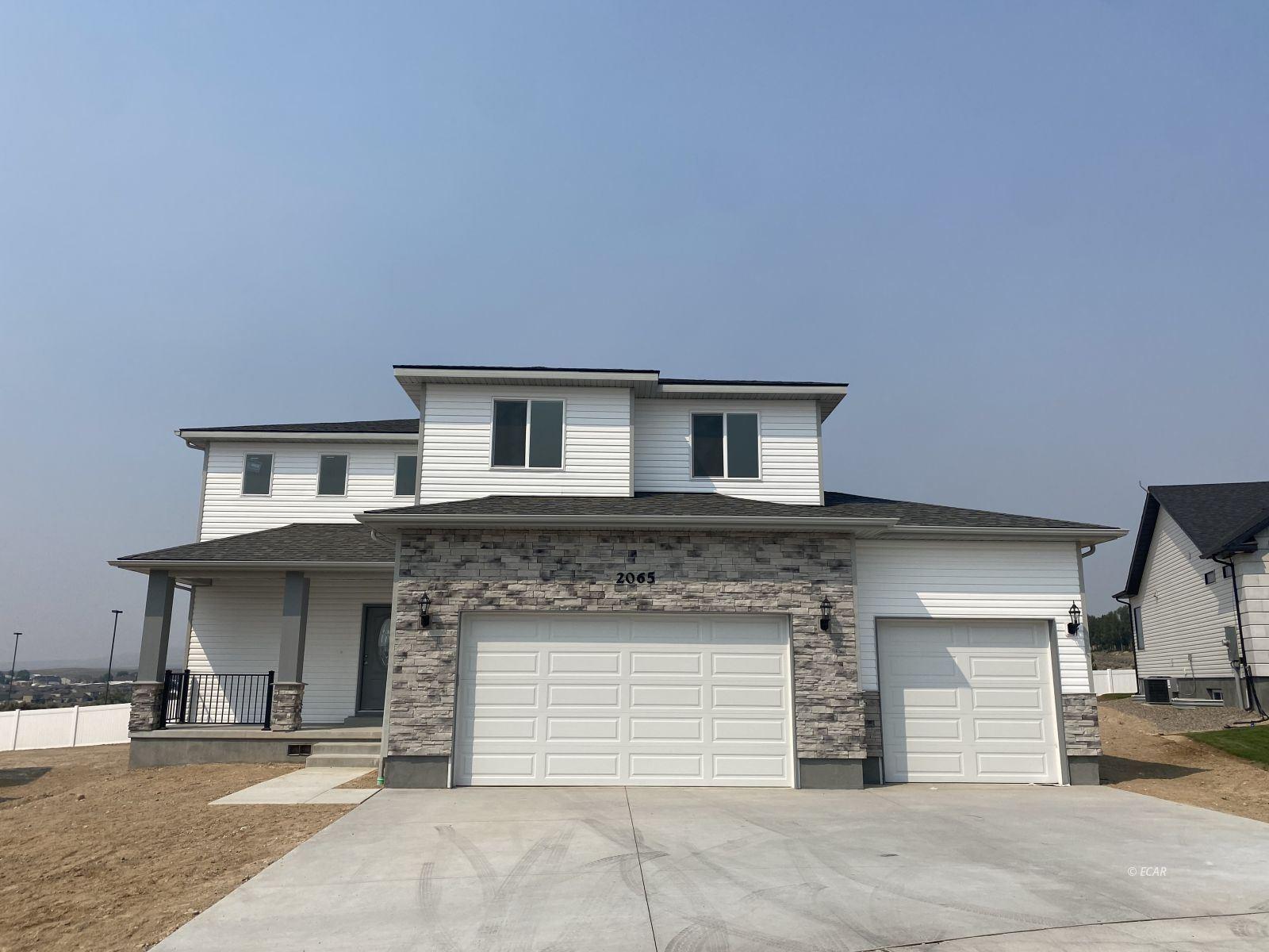 Elko,NV- $447,635