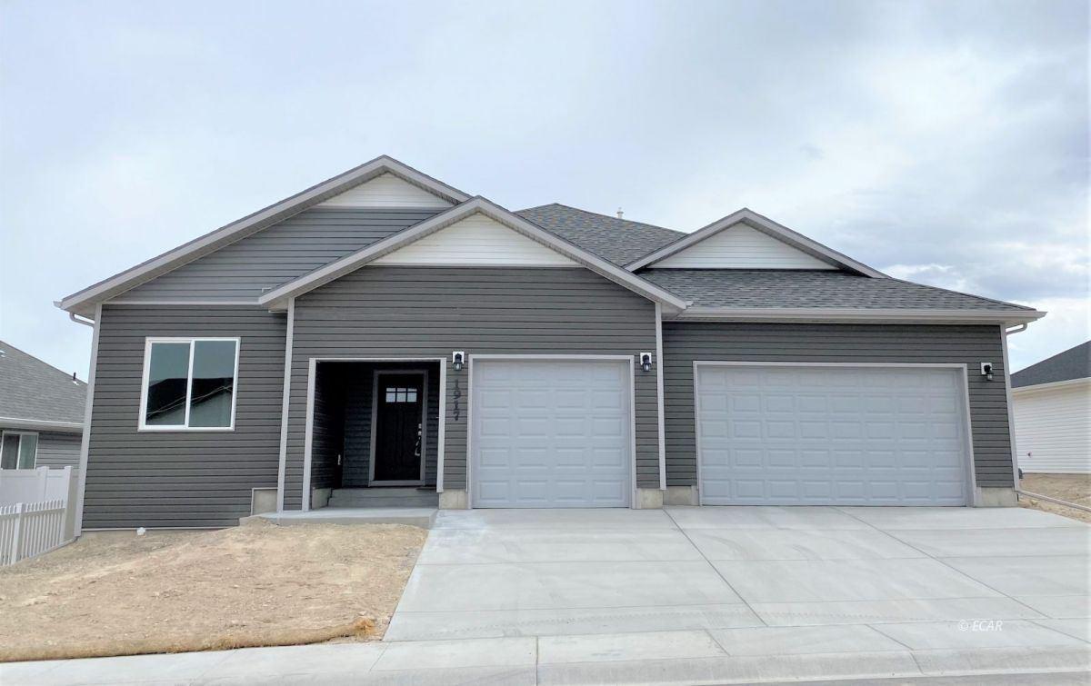 Elko,NV- $423,500