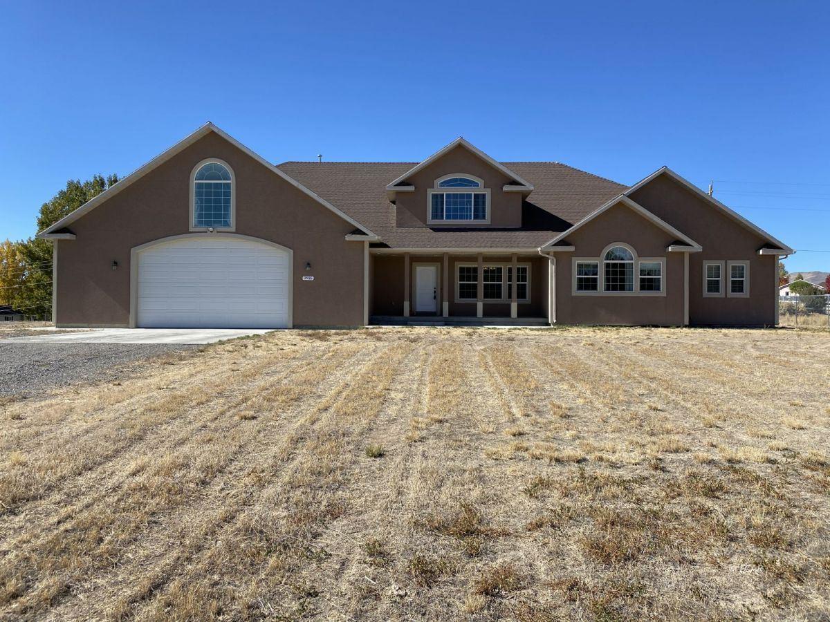 Elko,NV- $610,000