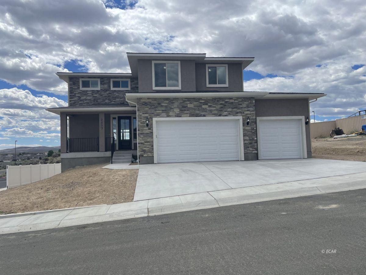 Elko,NV- $465,073