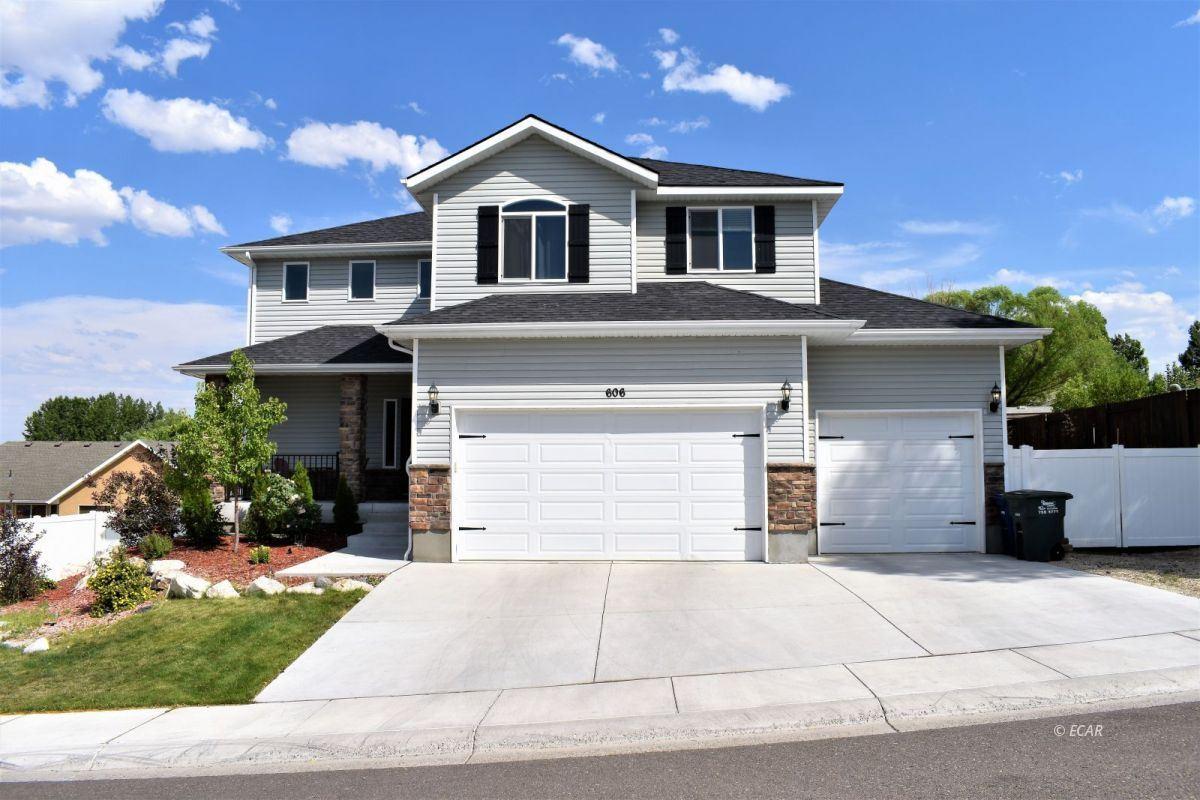 Elko,NV- $475,000