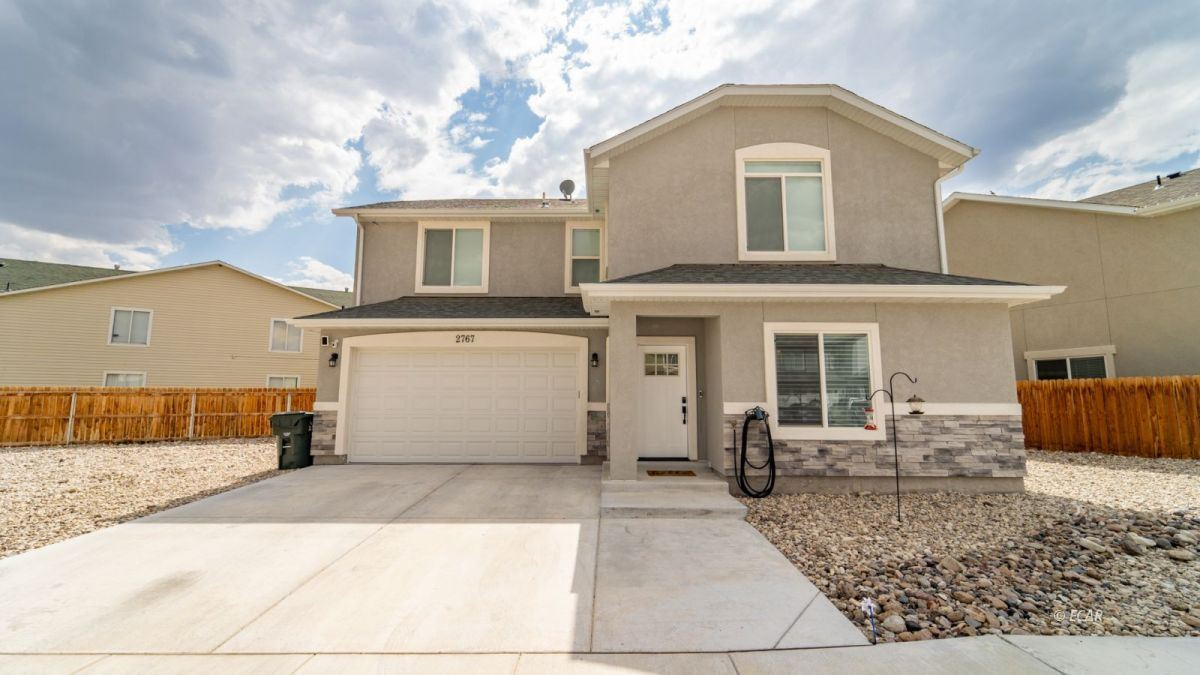 Elko,NV- $378,000