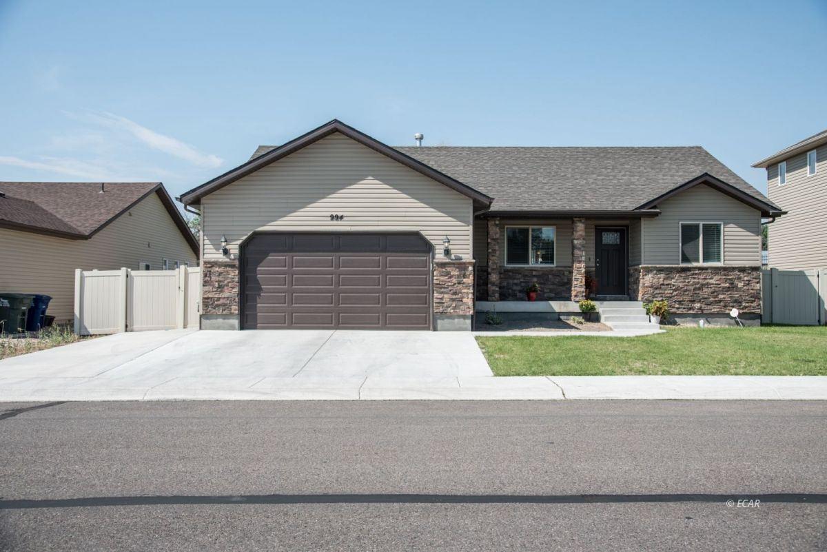 Elko,NV- $425,000