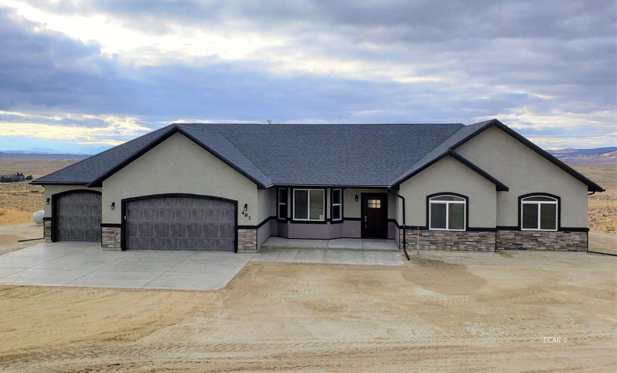 Elko,NV- $478,000