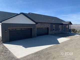 Elko,NV- $774,773