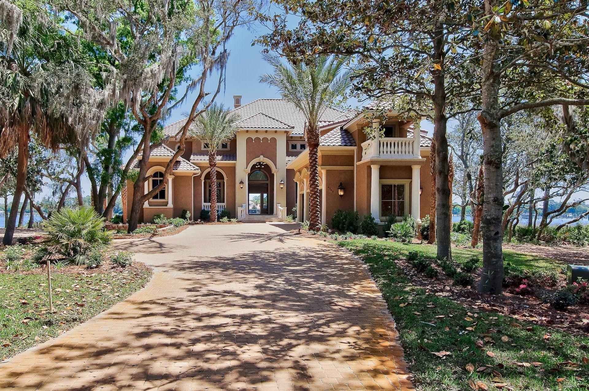Destin                                                                      , FL - $3,375,000