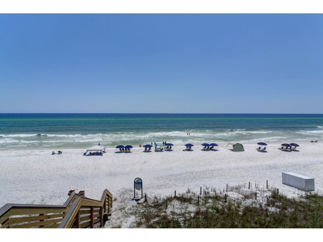 Property Image Of 8021 E Co Highway 30-A In Seacrest, Fl