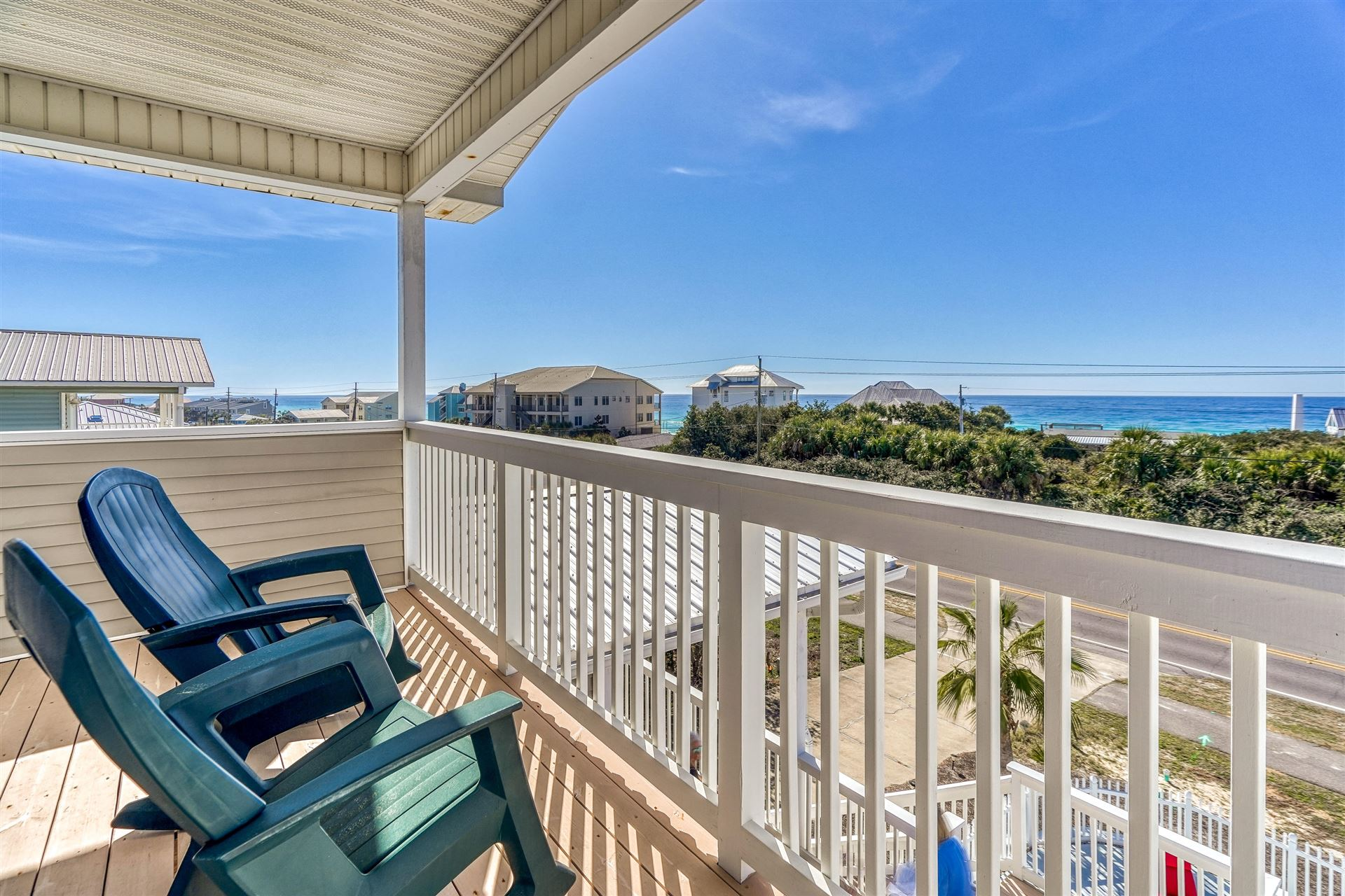 Property Image Of 6142 W Co Highway 30-A In Santa Rosa Beach, Fl
