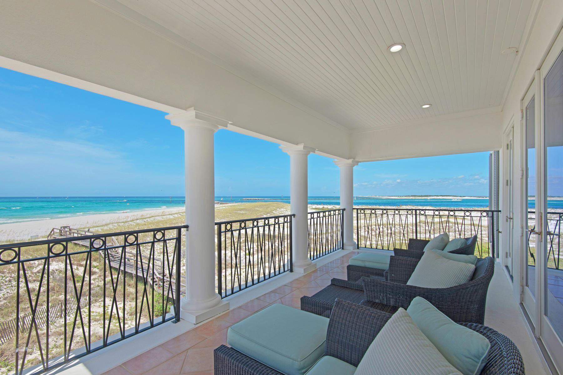 Destin                                                                      , FL - $4,395,000