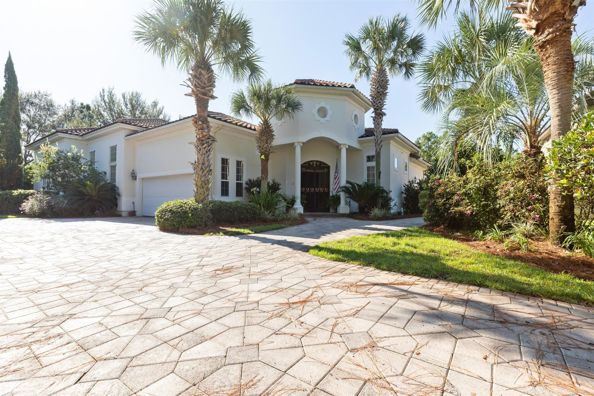 Property Image Of 455 Admiral Court In Destin, Fl