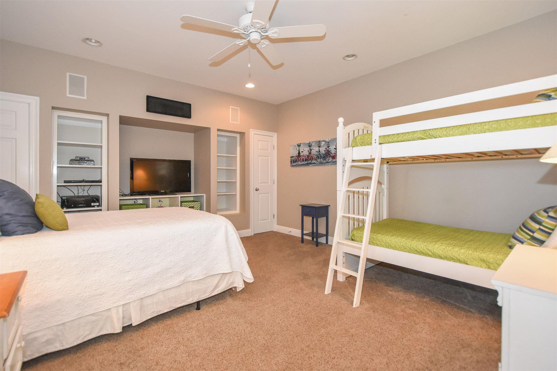 60 Ballamore Road Miramar Beach Fl Mls 806171 6 Bed