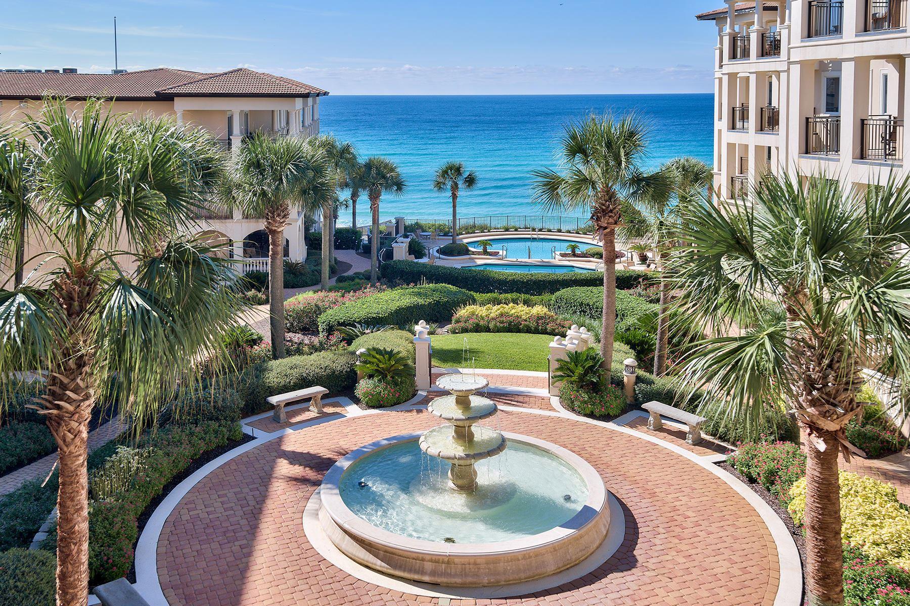 Santa Rosa Beach                                                                      , FL - $1,499,000