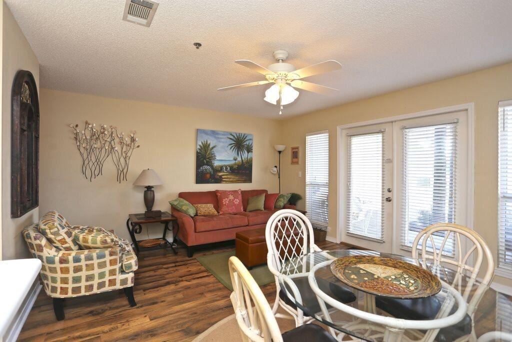 Santa Rosa Beach                                                                      , FL - $259,000