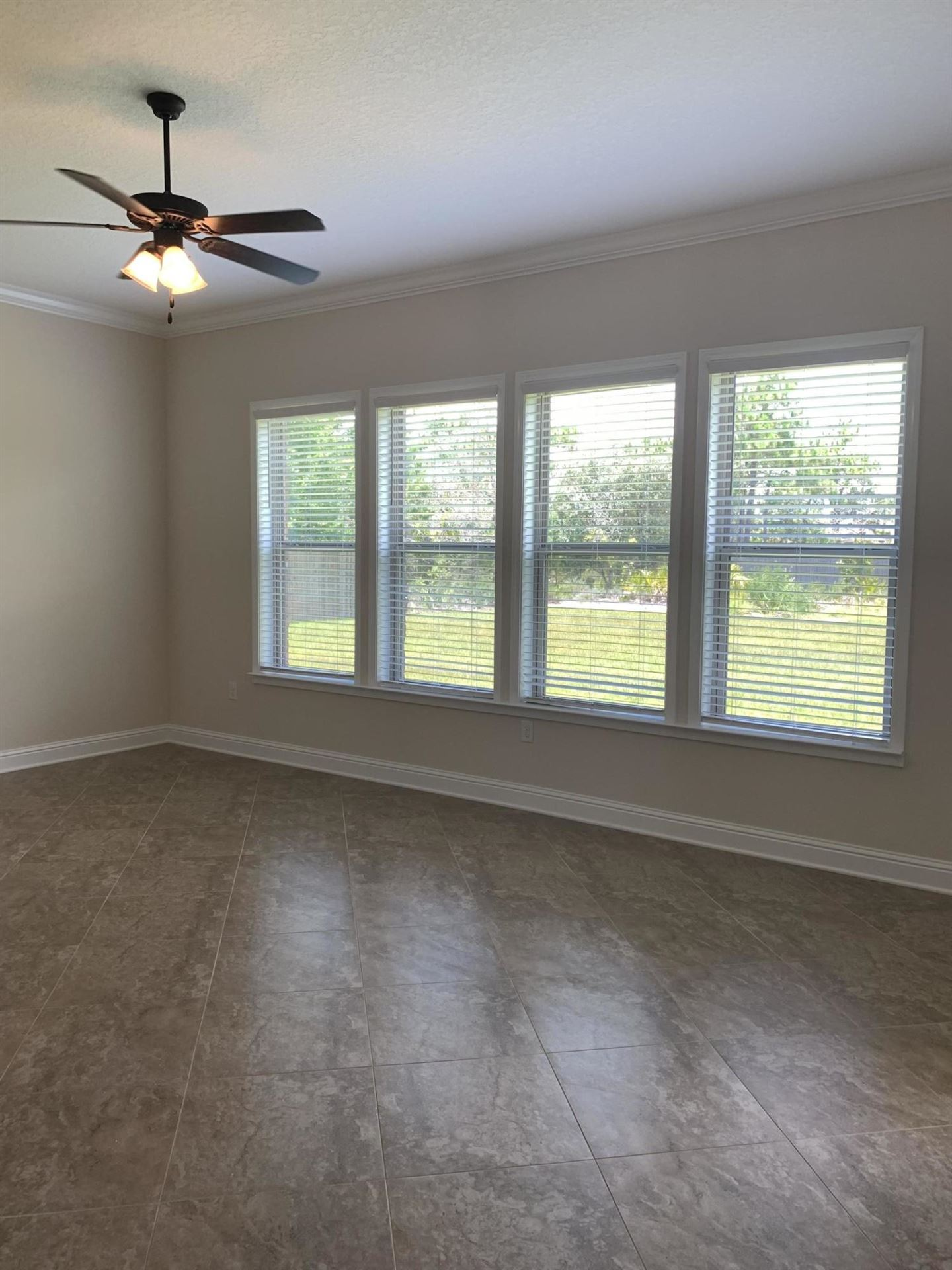 Property Image Of 2530 Valley Road In Navarre, Fl