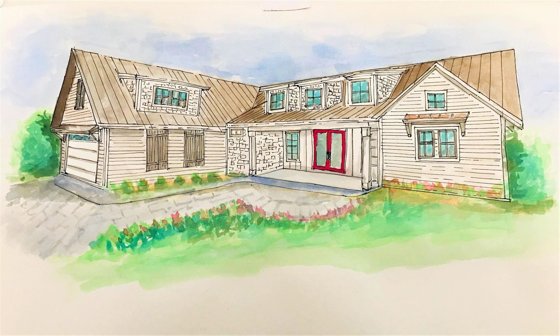 Property Image Of Lot 8 W Lamb Dr Road In Santa Rosa Beach, Fl