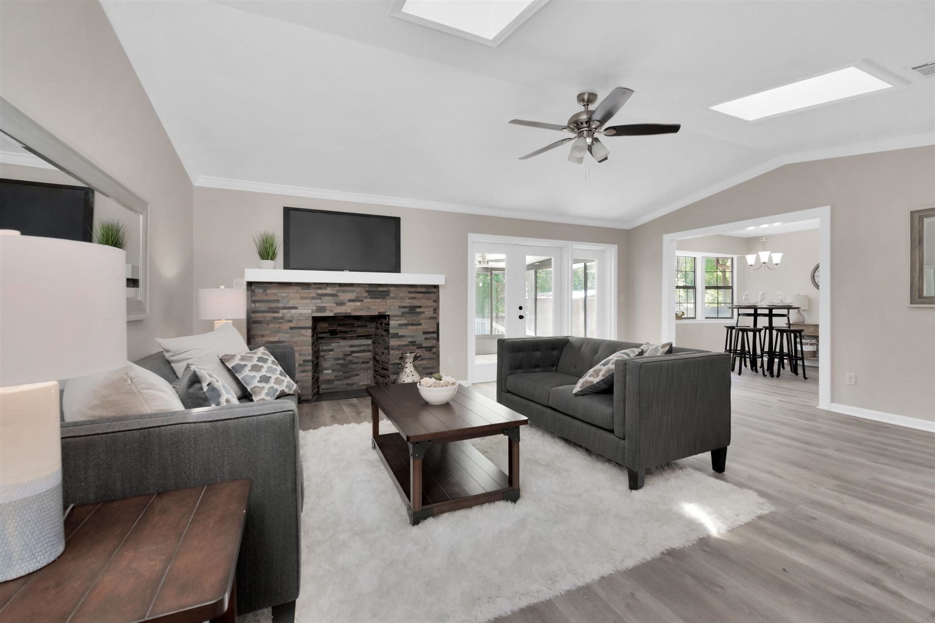Property Image Of 407 Martinique Cove In Niceville, Fl