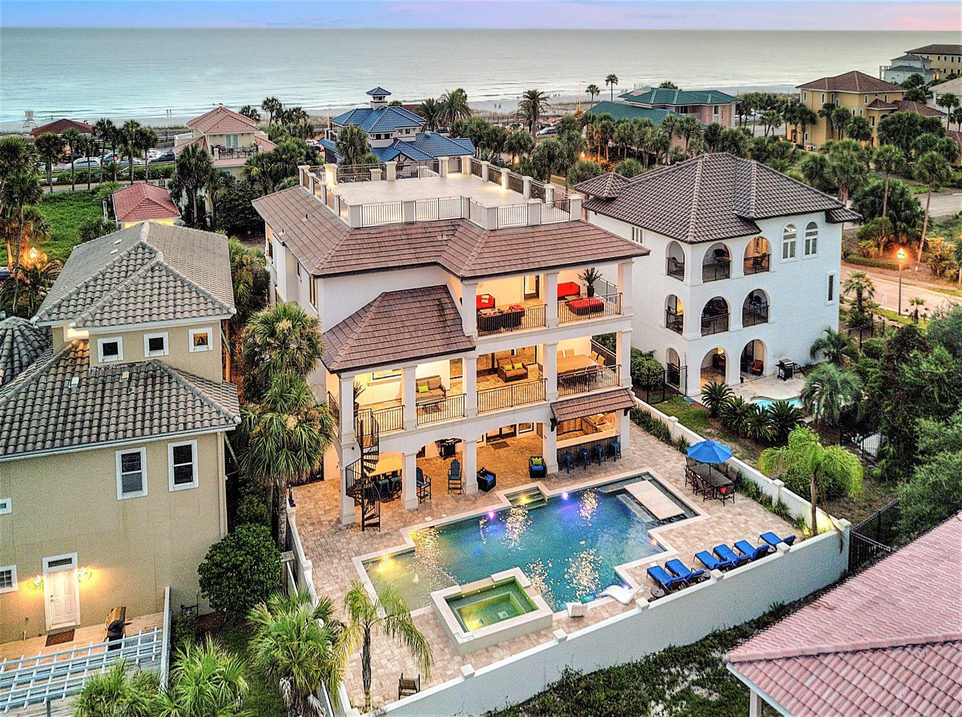 Destin                                                                      , FL - $2,999,900