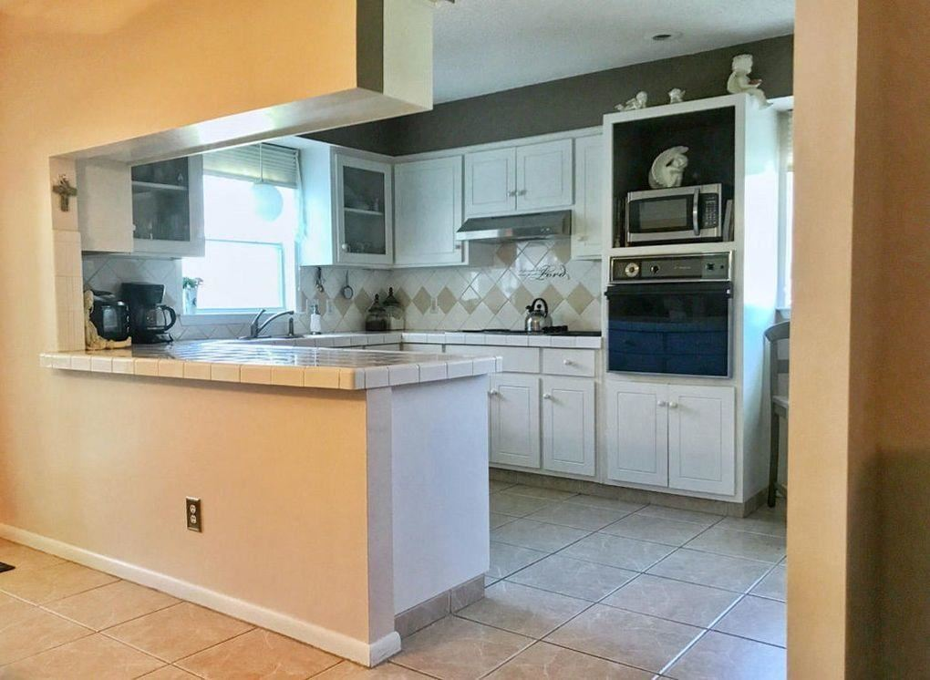 Property Image Of 1253 Forest Shore Drive In Miramar Beach, Fl