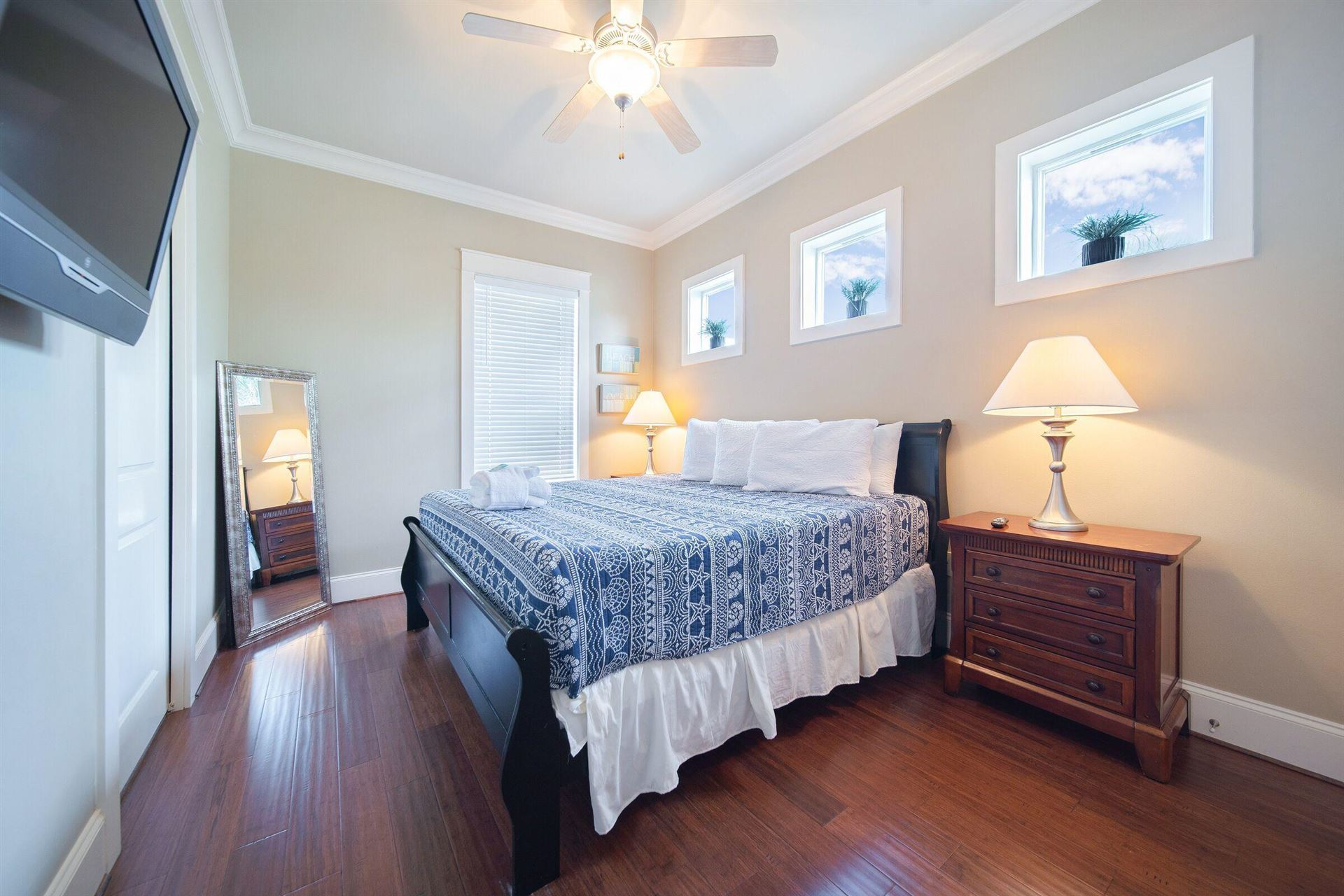 Property Image Of 4836 Ocean Boulevard In Destin, Fl