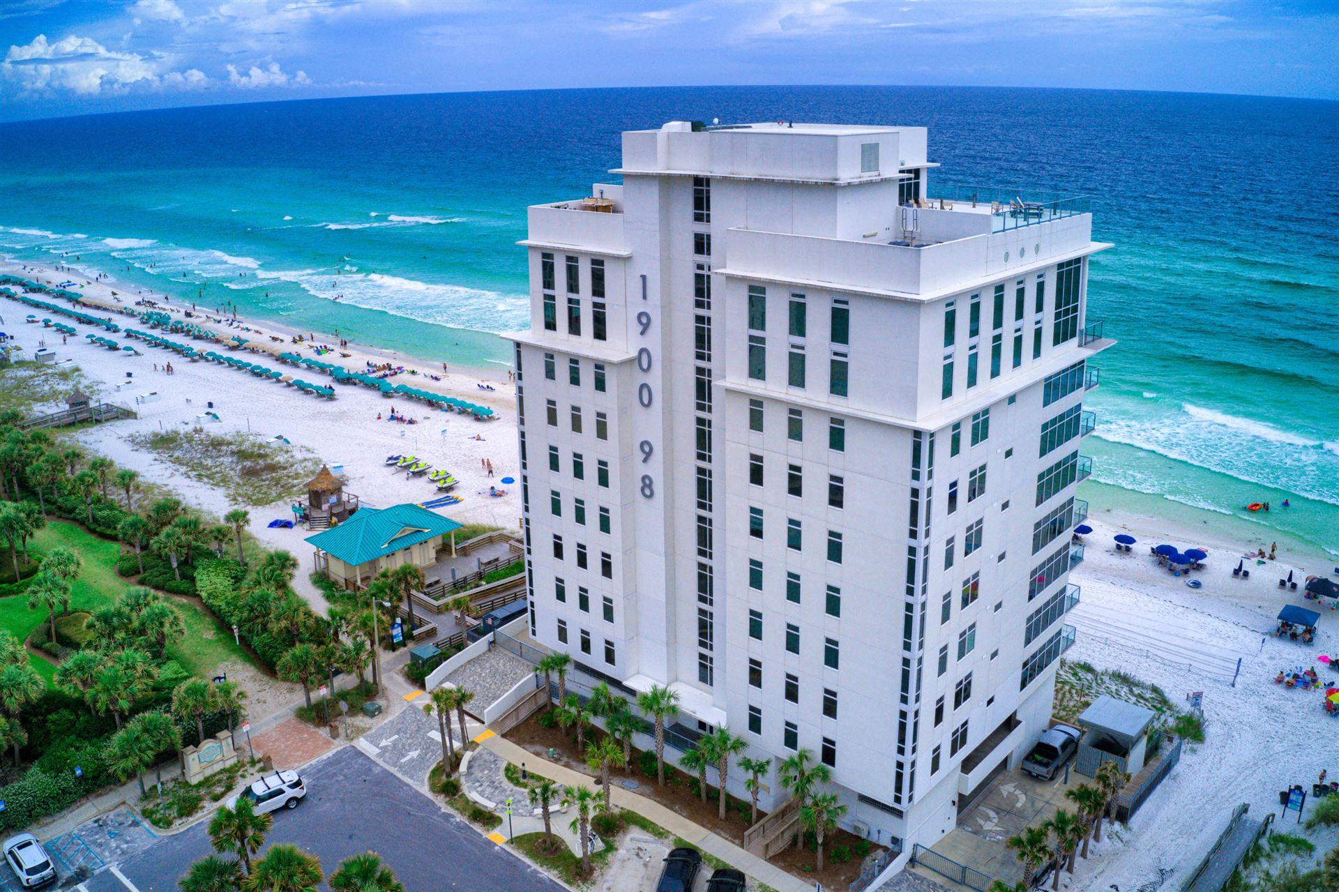 Destin                                                                      , FL - $3,799,500