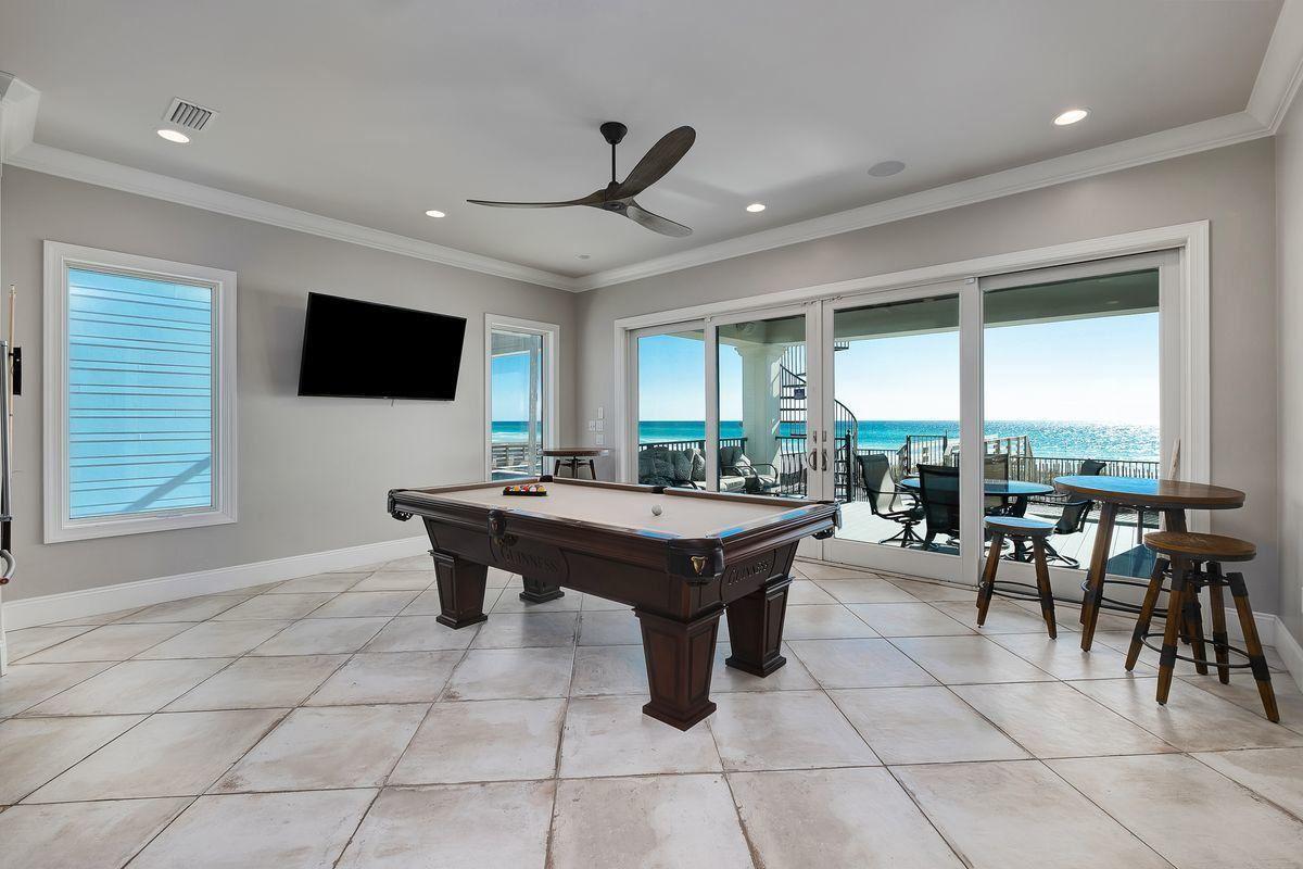Property Image Of 219 Open Gulf Street In Miramar Beach, Fl