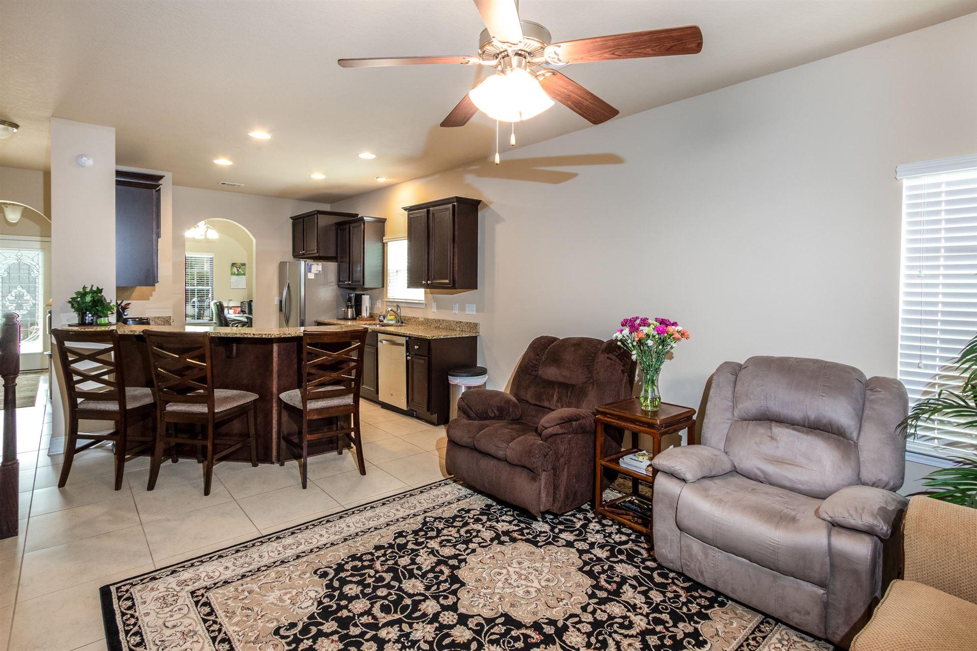 Property Image Of 150 Mosaic Oaks Circle In Santa Rosa Beach, Fl
