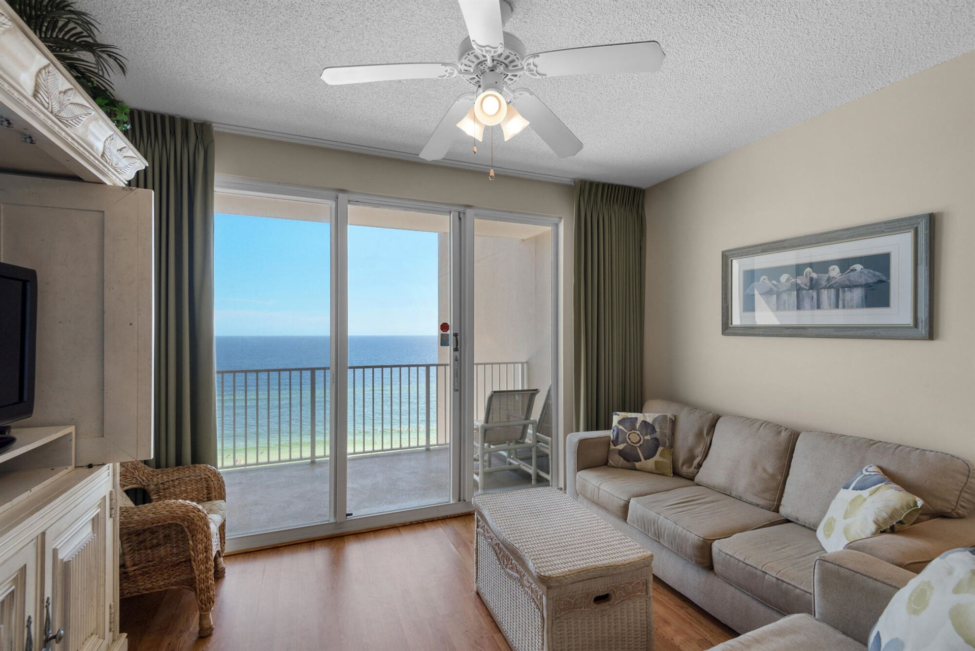1200 Scenic Gulf Drive #UNIT B1103                                                                               Miramar Beach                                                                      , FL - $630,000