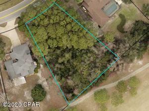 Property Image Of Lot 21 W Country Club Drive In Destin, Fl