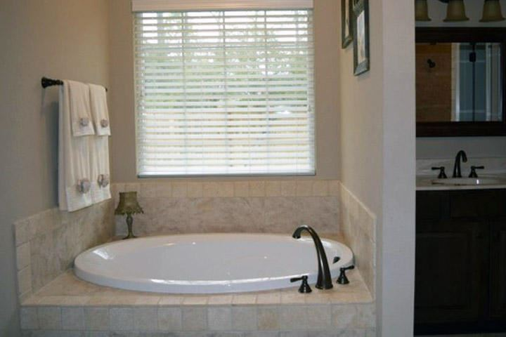 Property Image Of 117 Blossom Creek Run In Niceville, Fl