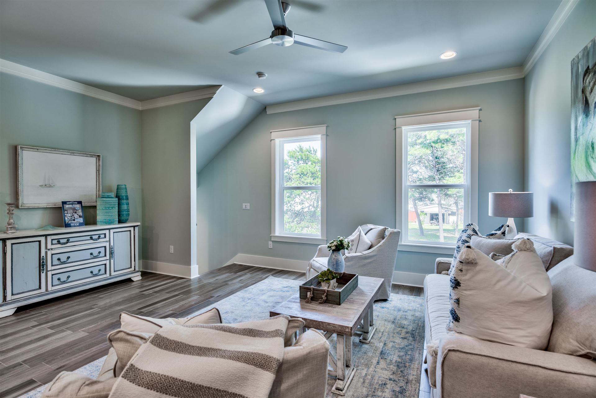 Property Image Of 102 Ciboney Street In Miramar Beach, Fl
