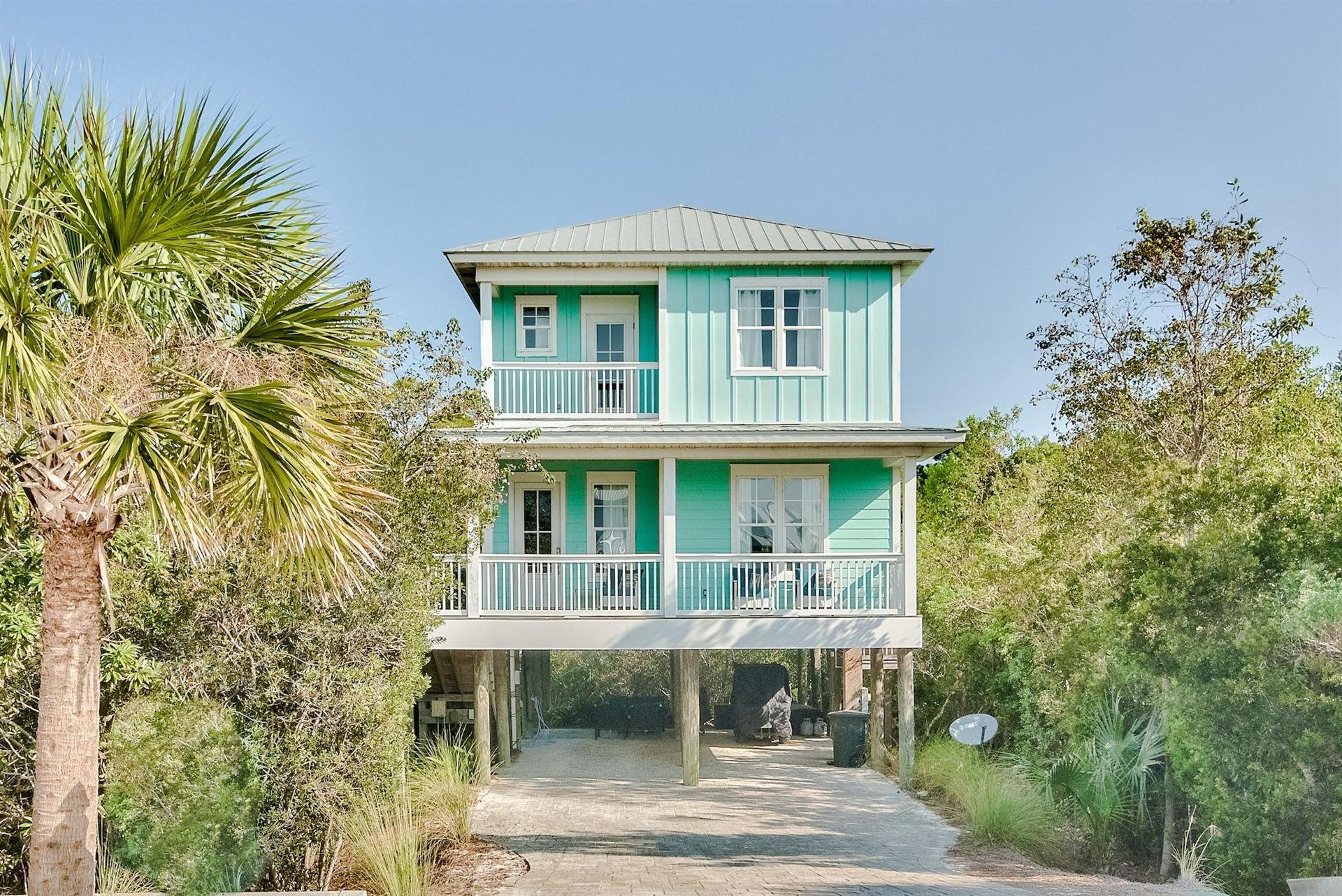 Santa Rosa Beach                                                                      , FL - $775,000