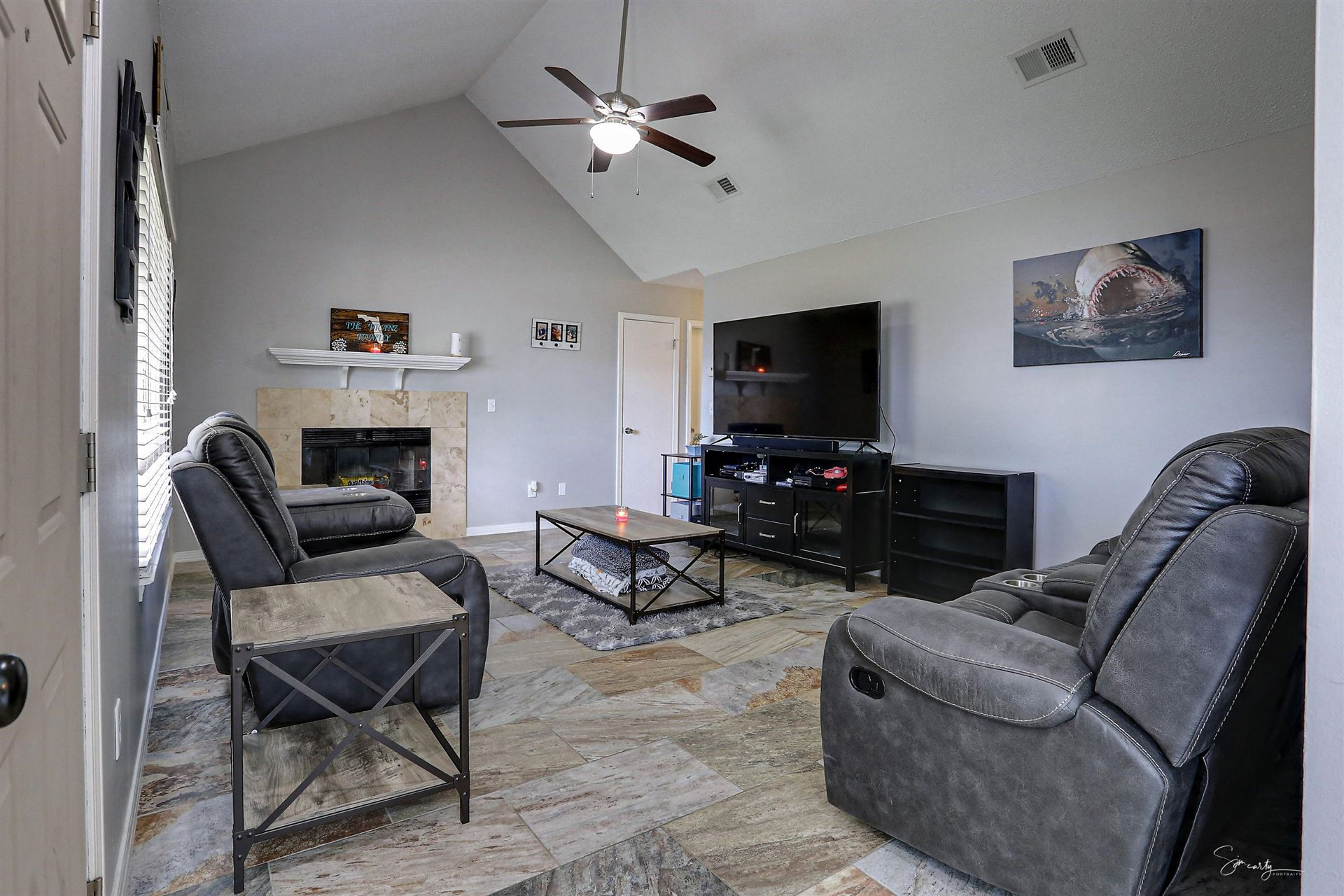 Property Image Of 704 Naughton Drive In Crestview, Fl
